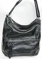 Женская сумка 22616 черный Женские сумки оптом недорого в Одессе 7 км