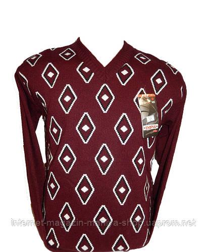 Мужской свитер оптом