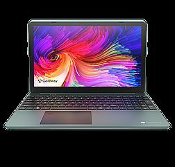 Ноутбук Gateway (GWTN156-1GR)