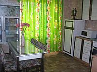 Квартира посуточно в Чернигове