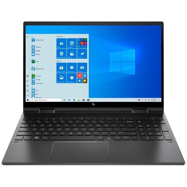 Ноутбук 2-в-1 HP Envy x360 15m-ee0023dx (9TY28UA)