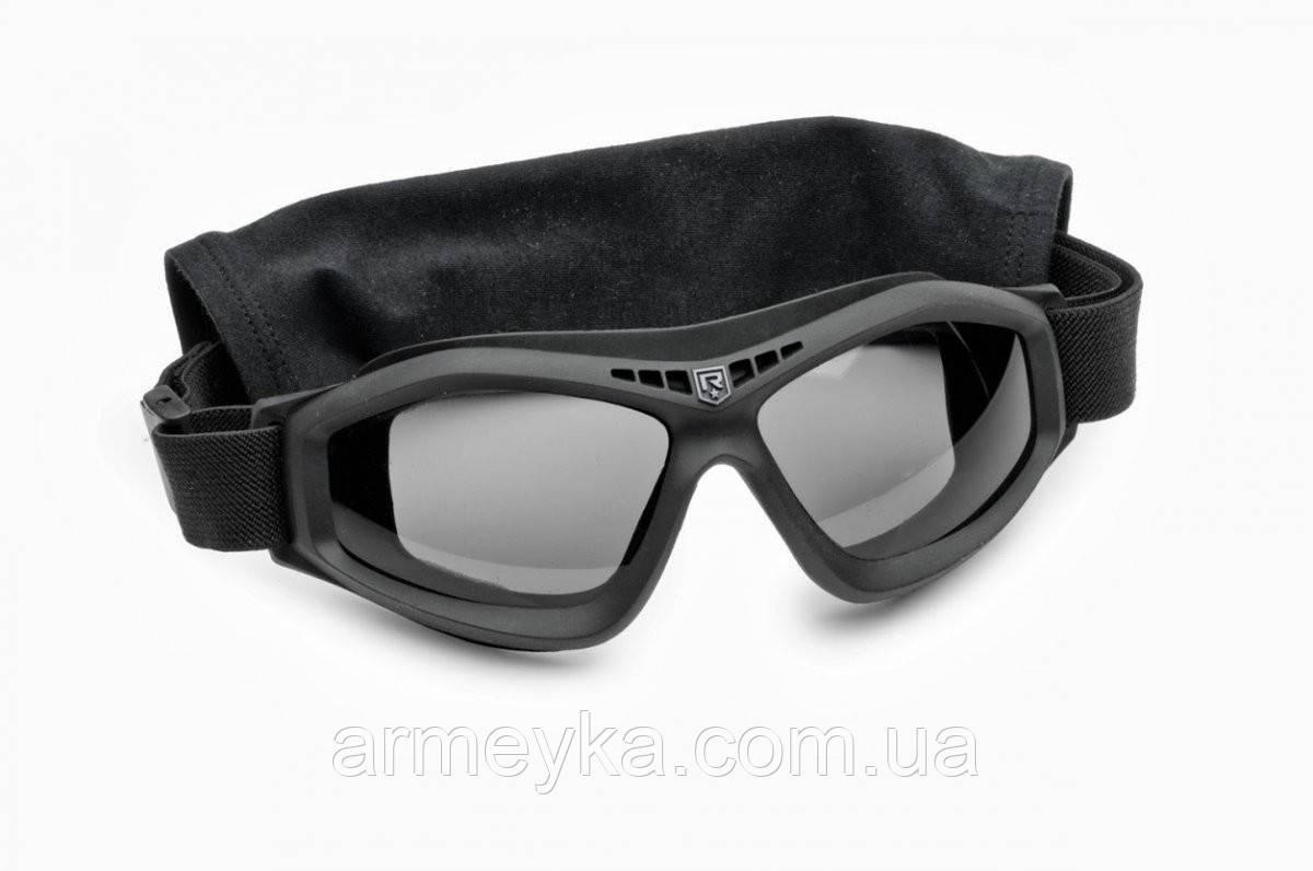 Баллистические очки-маска Revision Bullet Ant, оригинал НОВЫЕ