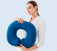 Ортопедическая подушка на сидение Le.Dou на 60 - 90 кг, фото 2