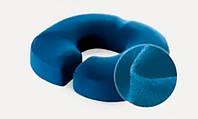 Ортопедична подушка на сидіння Le.Dou на 60 - 90 кг, фото 3