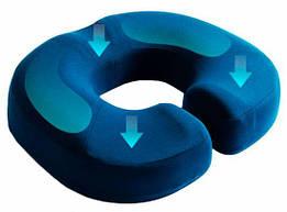 Ортопедическая подушка на сидение Le.Dou на 60 - 90 кг