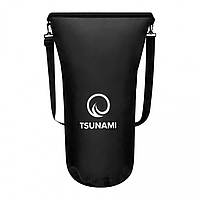Гермомешок TSUNAMI Dry Pack 30 л водозахисний TS0002