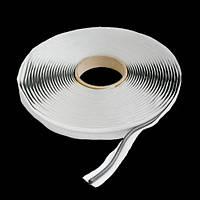 Герметизирующий бутиловый шнур (уплотнительный гидроизоляционный герметик) SoundProOFF ButylCord 7м (sp-0022)