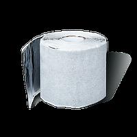 Герметик гидроизоляция, пароизоляция, теплоизоляция 100*1,5мм SoundProOFF AQUA PROTECT LT/FA (sp-0017)