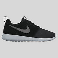 Кроссовки nike Roshe One Suede