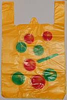 Майка шарик 37*58 см