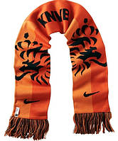 Шарф Nike NETHERLANDS National Team Scarf