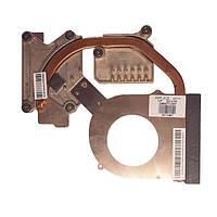 Радіатор HP ProBook 4520s, 4720s 598677-001 (Dis) БО, фото 1