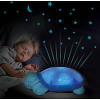 Игрушки для сна Cloud B