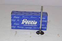 Клапан впускной Ланос 1,6 (Freссia)