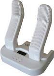 Ультрафиолетовая сушилка для обуви, перчаток, лыжных ботинок Sterydry SDW 100, фото 2