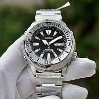 Часы Seiko SRP637K1 Prospex Baby Tuna Automatic Diver, фото 1