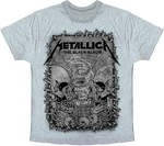 """Футболка  Metallica """"Black Album"""", фото 1"""