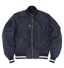 летняя куртка пилот alpha dynamic jacket GREEN
