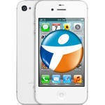 UNLOCK iPhone 4 4S 5 5C 5S 6 6+ оператор Bouygues Франция