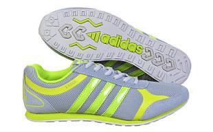 Мужские кроссовки Adidas F2013 для футбола