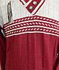 Мужской свитер оптом, фото 3
