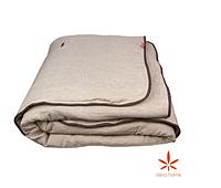 Одеяло зимнее Hemp Flax Конопля-Лён DevoHome, 220х260, фото 1