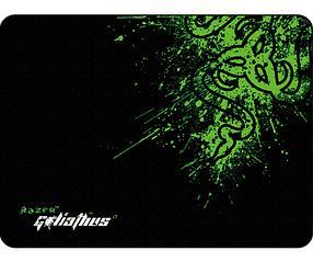 Игровая поверхность Razer Goliathus