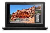 Ноутбук DELL Inspiron 15 5551-3000 N3540, фото 1