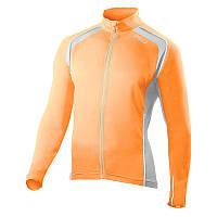 Куртка для бега 2XU (Артикул: MR2286a)