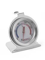 Термометр для духовок Hendi 271179