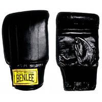 Боксерские перчатки Ben Lee BELMONT (195032 / 1000)