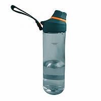 "Пляшка для води YES 780мл ""Гусь"""
