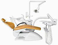 Стоматологическая установка Azimut 300A