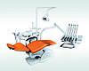 Стоматологическая установка Azimut 300В