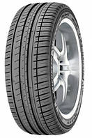 Шины Michelin Pilot Sport PS3 205/45 R17 88V XL