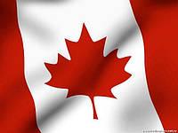 Unlock iPhone 4 4S 5 5C 5S 6 6+ 6S 6S+ 7 7+ SE Telus Canada