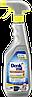 Спрей від Жиру Denkmit Power-Fettlöser Multi-Power 4, 750 ml