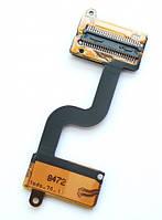 Шлейф Nokia 6131 High Copy