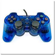 Аксессуары для Sony PS2