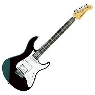 Гітара Yamaha PACIFICA 112J Black