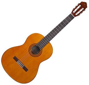 Гітара Yamaha CM40