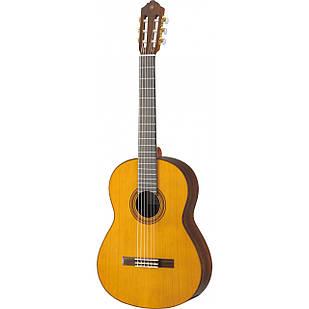 Гітара Yamaha CG182C