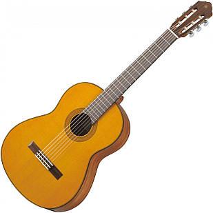 Гітара Yamaha CG142C