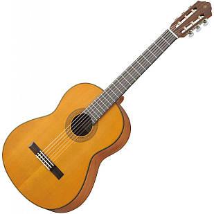 Гітара Yamaha CG122MC