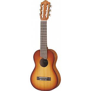 Гітара Yamaha GL1 TBS