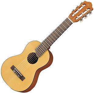 Гітара Yamaha GL1