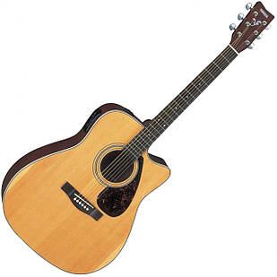 Гітара Yamaha FX370C