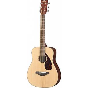 Гітара Yamaha JR2 Nat