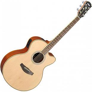Гітара Yamaha CPX700 II NT