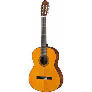 Гітара Yamaha CG102